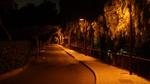 Lichtverschmutzung reduzieren – aber wie?