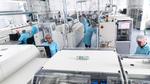 Bosch investiert in stationäre Brennstoffzellen