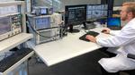 SGS erweitert Prüfspektrum für Medizingeräte