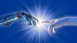 DFKI-Projekt soll Deep-Learning-Verfahren verlässlicher machen