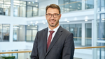 Ulrich Leidecker, COO (Chief Operating Officer)