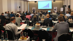 Konferenz Internet of Things – vom Sensor bis zur Cloud 2020