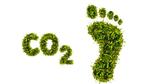 Ziel: Klimaneutralität