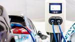 EU-Projekt testet sieben Lade-Technologien