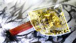 Integrierte Mikrochips: Wichtige Voraussetzung für elektronische Haut