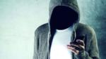 Deutsche Firmen besonders beliebtes Ziel von Cyberkriminellen