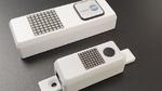 Minitaster für smarte Pickprozesse