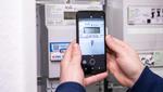 Smart Meter Gateway: Mehr Nutzen für Kunden und Netze