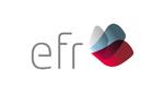 EFR kombiniert CLS-Management mit Funk-Rundsteuerung