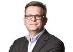 Porträtfoto: Jan-Peter Koopmann, CTO, Nfon