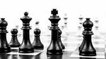Deutschland sucht den Schachmeister