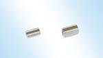 Flip-Type MLCCs in der Bauform 0510 für Automotive-Anwendungen