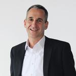 Klaus Rottmayr, Mitglied der Geschäftsleitung der Spectra GmbH & Co. KG