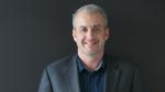 Porträtfoto: Joe Petro, Chief Technology Officer, Nuance Communications