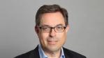 Porträtfoto: Rainer M. Richter, Director Channels & Alliances, SEC Technologies...