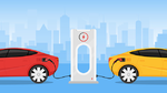 Batteriepass soll 2022 kommen