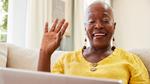 Unified Communications: Über Videokommunikation und Großmütter