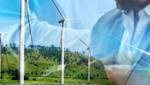 Diese Elektronik-Unternehmen arbeiten nachhaltig