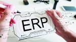 ERP-Systeme zukunftstauglich machen