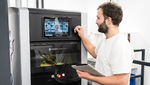 3D-Druck macht Seltene Erden überflüssig