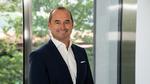 Eric Verniaut wird neuer CEO bei Pro Alpha