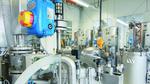 Ein Zwischenkreiskondensator für elektrische Antriebsmodule