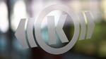 Knorr-Bremse übernimmt Sheppard