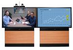 Poly Medialign Videoconferencing