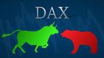 Apple rennt den DAX-Konzernen davon