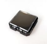 Produktbild: Enocean Multisensor STM 550