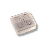 Produktbild: EnOcean Schaltermodul PTM