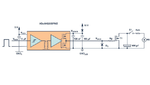 Analog Devices, Insulation, Gate Driver, ADuM3223