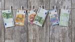 Die Abschaffung von Bargeld ist eine Illusion