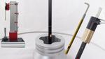 3D-Modelle kleiner Bohrungen berechnen