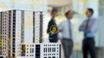 Sicherheit für die vernetzte Gebäudetechnik