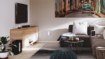 Devolo unterstützt Kunden mit Vor-Ort-Installationsservice