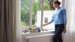 Smarter heizen mit Fenster-Offen-Erkennung