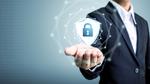 Trend Micro stellt Sicherheitsprognosen für 2020 vor