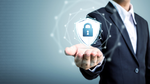 Wie smartes Out-of-Band-Management Netzwerke schützt