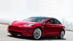 LKW-Crash: Tesla-Autopilot versagt erneut