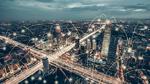 5G birgt neue Chancen für Betreiber