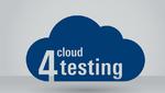 Signalanalysesoftware aus der Cloud