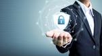 Trend Micro Presents Security Forecasts for 2020