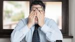 Arbeitsverdichtung durch zu dünne Personaldecke