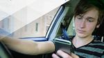 Analog Devices und Jungo sichern Innenraum mit Augmented Reality