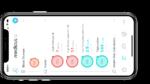 Gesundheits-App erhält CE-Kennzeichnung