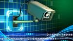 Arm Cortex-M55-CPU und Ethos-U55-NPU pushen KI