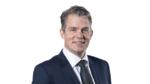 Jens-Christoph Bidlingmaier wird General Manager Nordeuropa