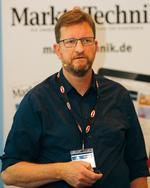 Peter Sontheimer