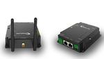 Mobilfunkrouter für IoT